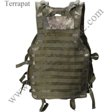 empire_bt_paintball_merc_tactical_molle_vest[5]